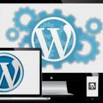 Cómo hacer que WordPress parezca una página web tradicional